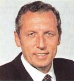 Giancarlo Morganti