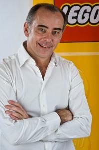 Paolo Lazzarin